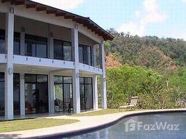3 Habitaciones Casa en venta en , Guanacaste Montaña, Guanacaste, Address available on request