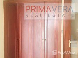 2 Bedrooms Apartment for sale in Royal Breeze, Ras Al-Khaimah Royal Breeze 4