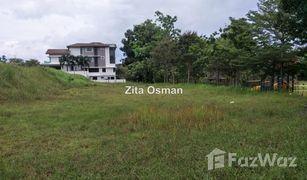 N/A Land for sale in Bukit Raja, Selangor