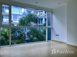 2 Bedrooms Condo for sale in Nong Prue, Pattaya Centara Avenue Residence and Suites