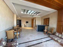 2 غرف النوم شقة للبيع في Sidi Bou Ot, Marrakech - Tensift - Al Haouz Joli appartement 2 chambres avec piscine