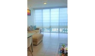 3 Habitaciones Apartamento en venta en Santa Elena, Santa Elena Oceanfront Apartment For Rent in Punta Centinela
