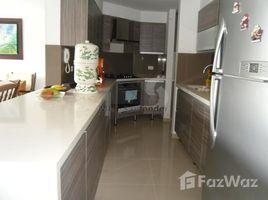 3 Habitaciones Apartamento en venta en , Santander CLL 13N N. 2A-15 T-2