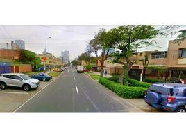 2 Habitaciones Casa en venta en San Isidro, Lima Rivera Navarrete, LIMA, LIMA