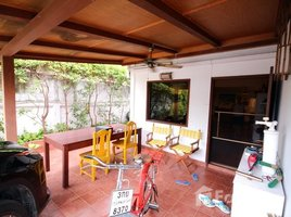 2 Bedrooms House for sale in Hua Hin City, Hua Hin Private House Soi Naebkeahard 8