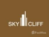 Developer of The Bay SkyCliff
