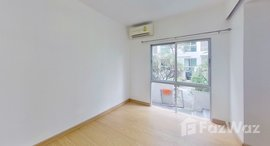 Available Units at A Space Asoke-Ratchada