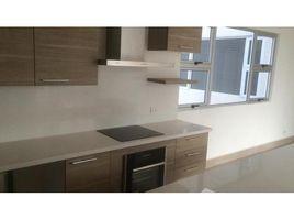 3 Habitaciones Apartamento en alquiler en , San José APARTAMENTO EN ALQUILER