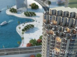 3 Bedrooms Property for sale in , Dubai LIV Residence