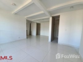 2 Bedrooms Apartment for sale in , Antioquia AVENUE 44 # 62 SOUTH 33