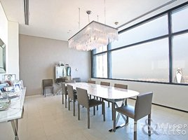5 Bedrooms Penthouse for sale in , Dubai Index Tower