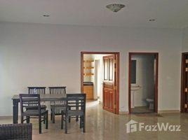 5 Bedrooms Villa for sale in Kakab, Phnom Penh Other-KH-6983