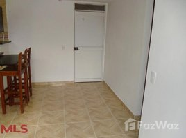 3 Habitaciones Apartamento en venta en , Antioquia AVENUE 65B # 52B SOUTH 54