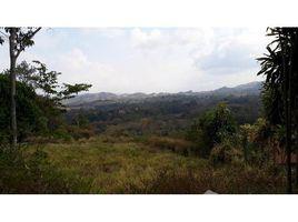 N/A Terreno (Parcela) en venta en , Alajuela San Jose Sur, Atenas, Alajuela