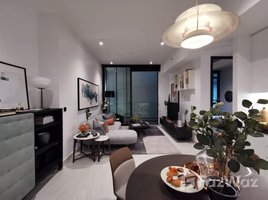 2 Bedrooms Condo for sale in Si Lom, Bangkok Tait 12