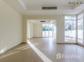 4 Bedrooms Villa for sale in , Dubai Cedre Villas