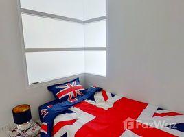 2 Bedrooms Condo for rent in Khlong Ton Sai, Bangkok The Bangkok Sathorn-Taksin