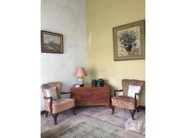 Aceh Pulo Aceh jl talang menteng, Jakarta Pusat, DKI Jakarta 9 卧室 屋 售