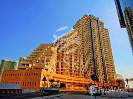 3 Bedrooms Apartment for sale in Shams Abu Dhabi, Abu Dhabi Mangrove Place