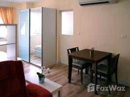 Studio Condo for sale in Chomphon, Bangkok Condo One Ladprao 18