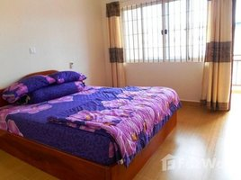 1 Bedroom Property for rent in Bei, Preah Sihanouk Other-KH-23160