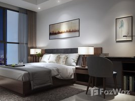 3 Phòng ngủ Chung cư bán ở An Hải Đông, Đà Nẵng Hyori Garden Tower