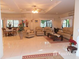 3 Bedrooms House for sale in Nong Prue, Pattaya Madison Gardens