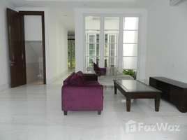 3 Bedrooms House for sale in Mampang Prapatan, Jakarta Bangka, Jakarta, Jakarta Selatan, DKI Jakarta