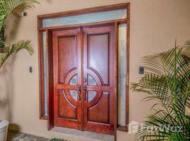 7 Habitaciones Casa en venta en , San José Escazú