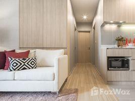 2 Bedrooms Condo for sale in Chomphon, Bangkok M Jatujak