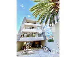 1 Habitación Apartamento en venta en , Buenos Aires Jacinto Diaz 126 2°A