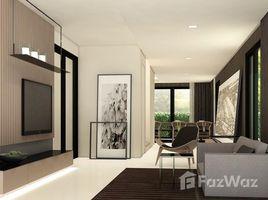 3 Bedrooms Villa for sale in Na Kluea, Pattaya Villa Asiatic
