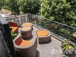 2 Bedrooms House for sale in Stueng Mean Chey, Phnom Penh Other-KH-23969