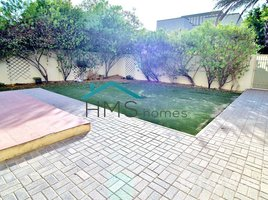 3 Bedrooms Villa for rent in Grand Paradise, Dubai 3E Type Springs 5 - Close to Park and Pool