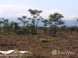 Kampong Speu Haong Samnam Land for sale in Kampong Speu N/A 房产 售