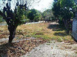 Panama Oeste San Jose LAS LAJAS, CHAME, PANAMÁ OESTE, Chame, Panamá Oeste N/A 房产 售