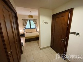 1 Bedroom Apartment for sale in Yansoon, Dubai Yansoon 3
