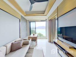 1 Bedroom Condo for sale in Patong, Phuket Amari Residences Phuket