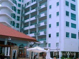 Вилла, 1 спальня в аренду в Pir, Преа Сианук Other-KH-1075
