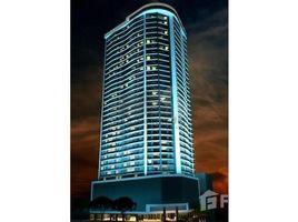 2 Bedrooms Apartment for sale in , Santander CARRERA 27 N. 54-10 APTO 20-05 INFINITY SKY CLUB