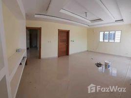 недвижимость, 3 спальни на продажу в , San Cristobal Majestic House Located in Madre Vieja Sur