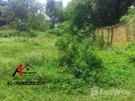 N/A Property for sale in Svay Dankum, Siem Reap Other-KH-82920