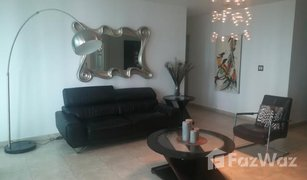 3 Bedrooms Apartment for sale in San Francisco, Panama PUNTA PACIFICA