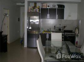 1 Habitación Apartamento en venta en , Buenos Aires Alto del Molino Pilar km al 100