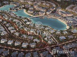 3 Bedrooms Villa for sale in , Dubai Elan