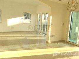 2 Bedrooms Villa for sale in , Dubai District 1C