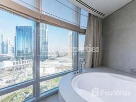 1 Bedroom Apartment for rent in Burj Khalifa Area, Dubai Armani Residence