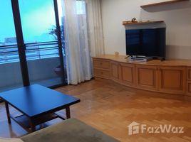 3 Bedrooms Condo for sale in Khlong Tan Nuea, Bangkok Top View Tower
