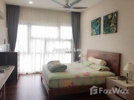 3 Bedrooms Apartment for sale in Tanjong Tokong, Penang Tanjung Bungah