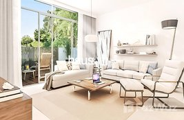 2 bedroom Apartment for sale at Urbana in Central Region, Singapore